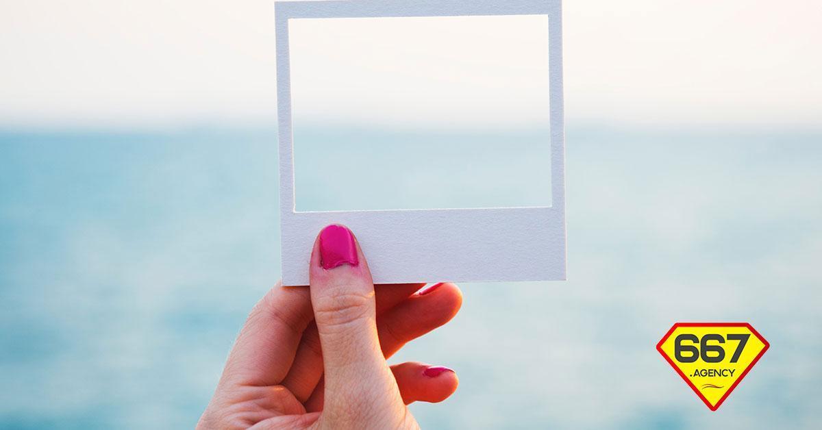 Effetto Framing: credi davvero che sia tu a decidere le tue azioni?