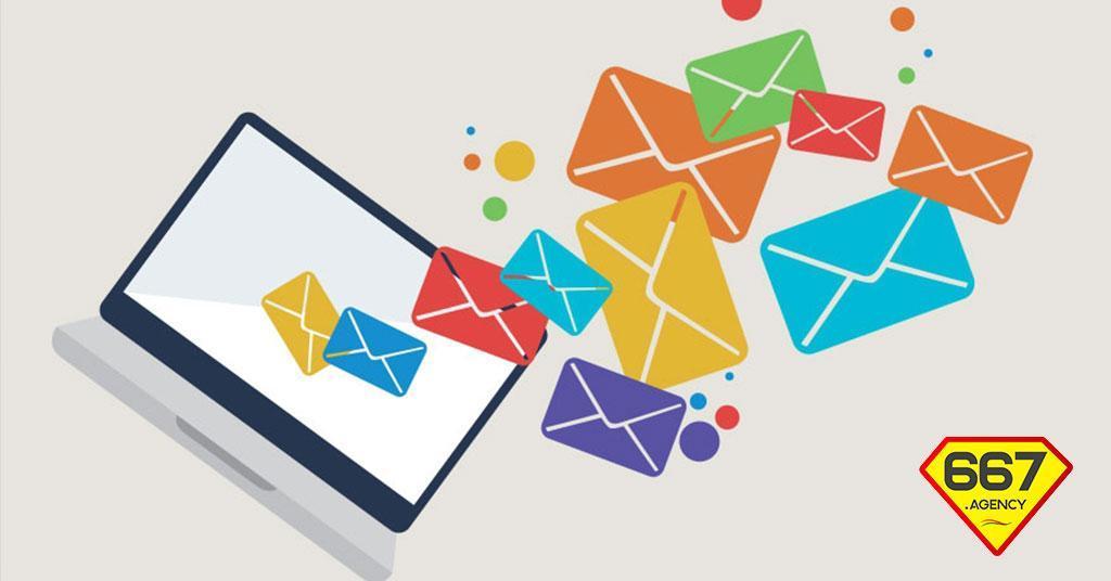 Email Workflow: 6 email per convertire in cliente il tuo visitatore