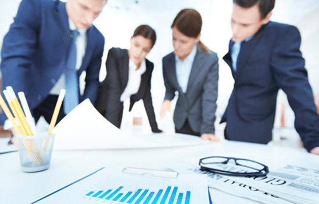 Come scrivere un profilo aziendale di successo: 5 errori da evitare