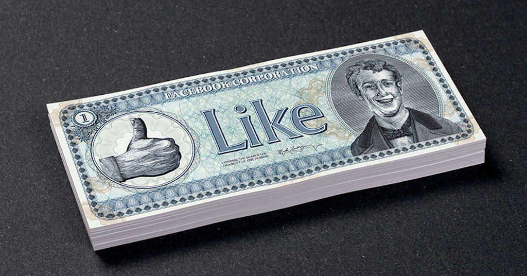 moneta sociale - social currency