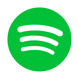 Podcast Marketing su Spotify