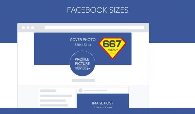 dimensioni immagini social 2020