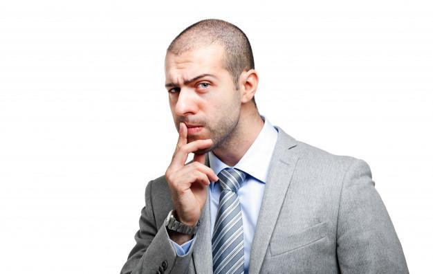 lead generation: sai davvero da dove vengono i tuoi lead?